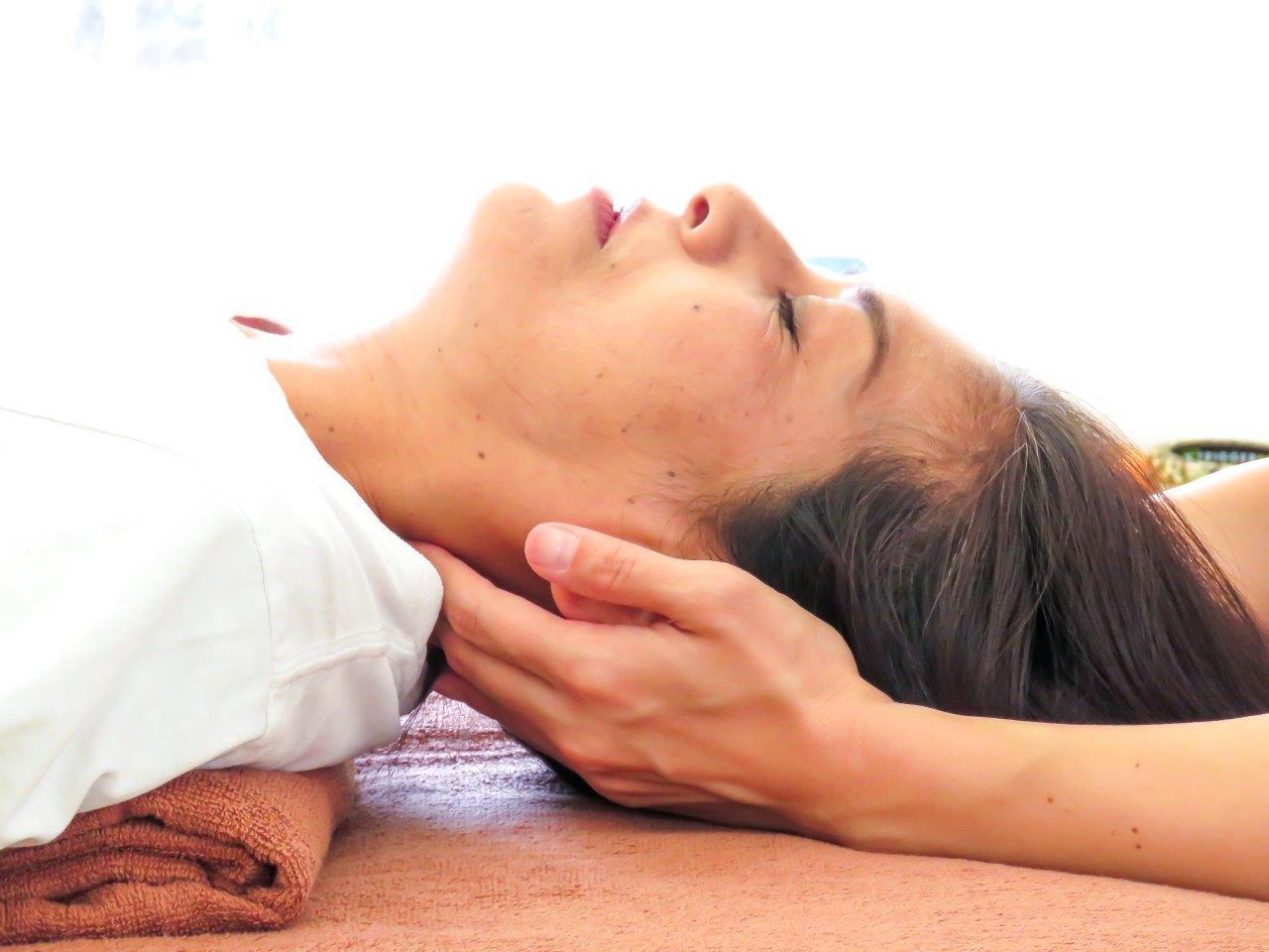 浜松 たいかん鍼灸治療院 疲労回復