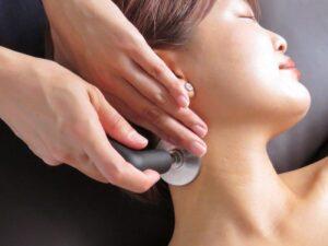 浜松 インディバ たいかん鍼灸治療院